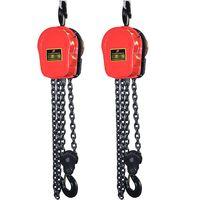Electric chain hoist DHS small hanging electromechanical hoist chain electric hoist crane 1t 10t