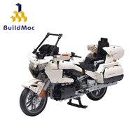 Blocos de construção para crianças  brinquedos para meninos  construção técnica  dropshipping  carga  especialista em blocos de construção  cidade  tijolos clássicos