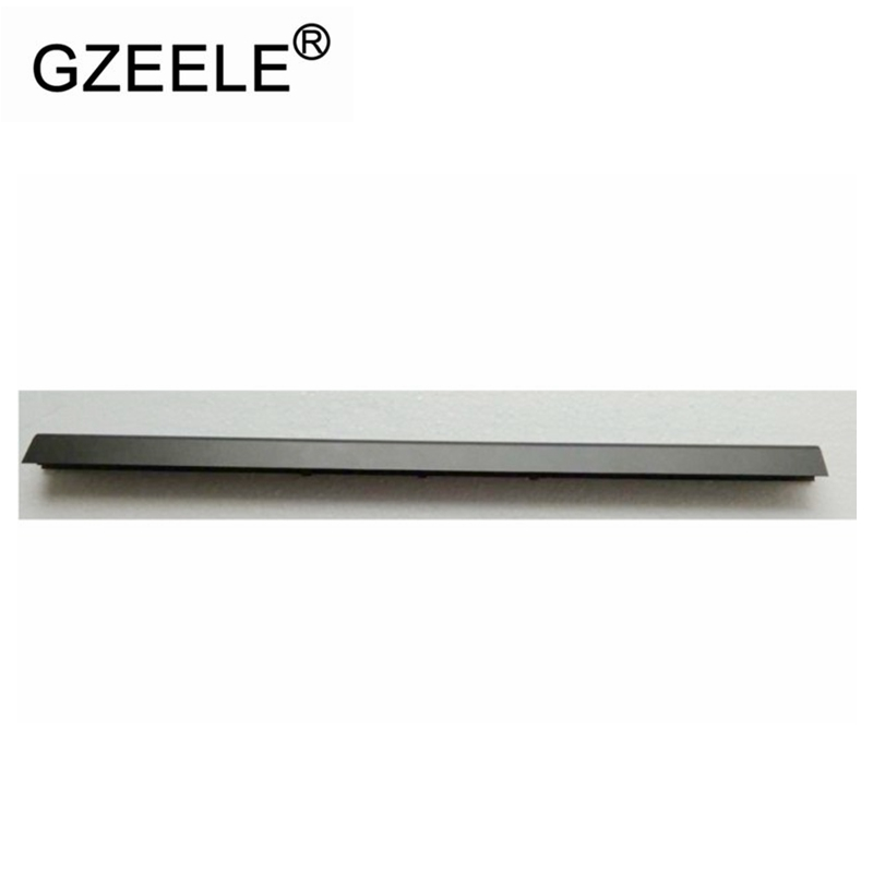 GZEELE New Hinge Clutch Cover For Lenovo For IdeaPad 320-15 320-15AST 320-15IKB 320-15ABR 5000-15 Laptop Hinge Cover