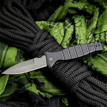 потребительские товары oem 2015 g10 High quality Kershaw OEM 3425 Pocket Folding knife 8Cr13mov Black Blade G10 Handle Camping Tactical Knives With Retail Box