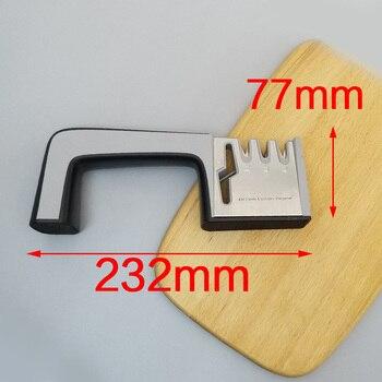 Ακονιστήρια Μαχαιριών Για Ανοξείδωτα Και Κεραμικά Μαχαίρια Παντός Τύπου