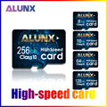 Микро sd-карта 128 Гб карта памяти 64 GB мини карты памяти microSD карта флеш-накопитель 16 Гб оперативной памяти, 32 Гб встроенной памяти, памяти TF кар...