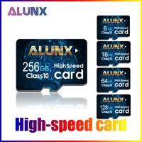 Micro sd card 128GB memory card 64 gb Mini microSD flash drive 16gb 32 gb memoria TF Card per telefono