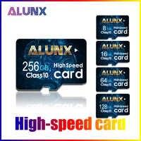 Tarjeta Micro sd de 128GB, unidad flash Mini microSD de 64 gb, 16gb, 32 gb, tarjeta TF para teléfono