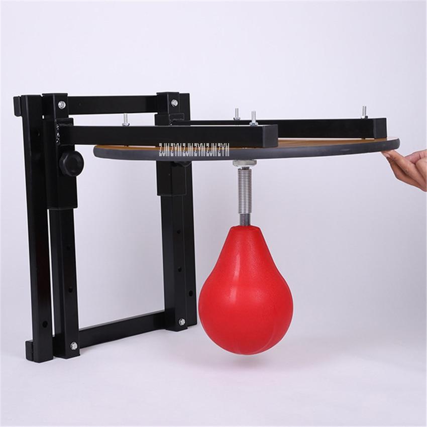 plutônio bola boxe bola treinamento adulto vent
