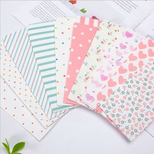 Envelope Invitation Letter-Paper Business-Wedding-Birthday-Gift Love 10pcs-Per-Lot Office-Supplies
