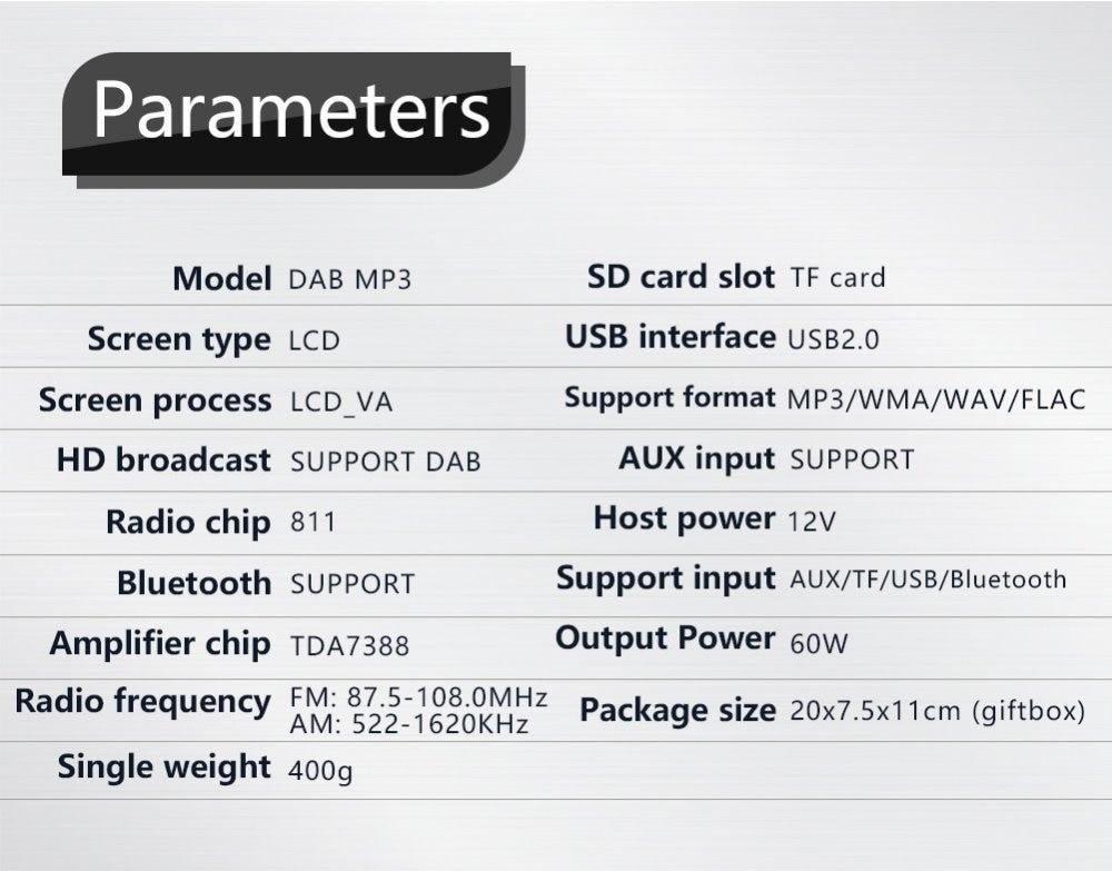 DAB-MP3--ENGLISH_11