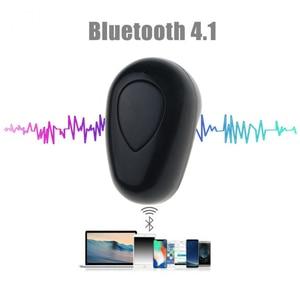 Image 2 - S520 Mini Bluetooth Headset Wireless Earphone with Mic Hand free Talk PK S530 for iphone Huawei Xiaomi