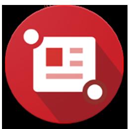 PDF增强器 (Pro) PDF Extra v6.4.824