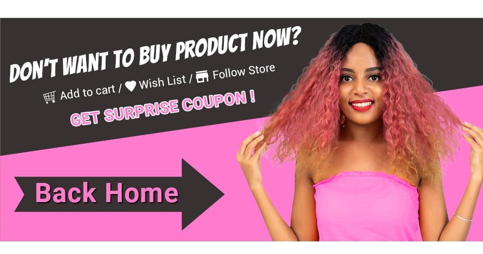 encaracolado cabelo humano peruca brasileira completa máquina feita perucas para mulher