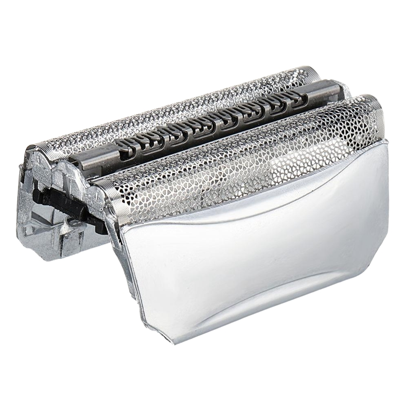 Replacement Shaver Foil Head For Braun 51S ContourPro 360° Series 5/8000 8975