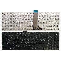 아수스 X555 X555L X555LA X555LD X555LN X555LP X555LB X555LF X555LI X555U TP550 RU
