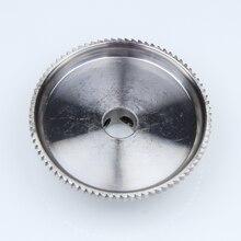 Фотокатушка для шитья strobel cs  4060