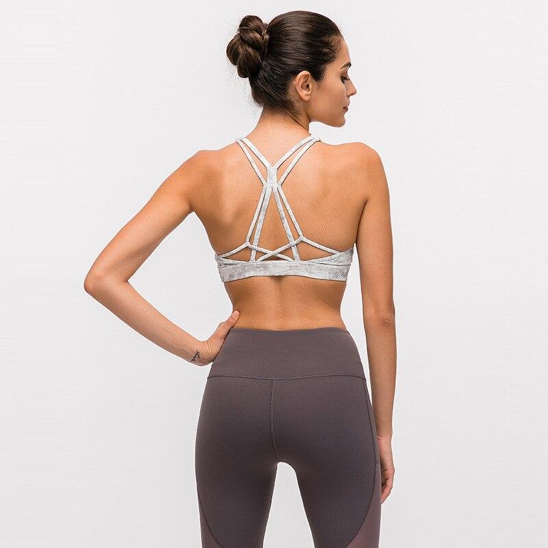 Best women push ups bra for chest