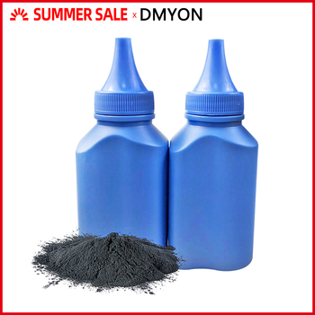 DMYON Toner Powder PC210 PC211 For Pantum P2207 P2500 P2501 P2500W P2505 P2550 P2200 M6200 M6500 M6505 M6550 M6600 M6607 Printer