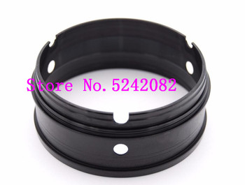 New 24-70 For Canon EF 24-70mm f/2.8L USM Focusing Barrel Ring Replacement Repair Part фото