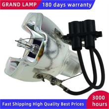 GRAND haute qualité 59.J8401.CG1/CS.59J0Y.1B1 lampe de projecteur de remplacement/ampoule pour BenQ PB7100/PB7105/PE8250/PE7100/PB7110/PB6240