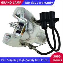 Grande alta qualidade 59. j8401.cg1/cs.59j0y. 1b1 substituição lâmpada do projetor/lâmpada para benq pb7100/pb7105/pe8250/pe7100/pb7110/pb6240