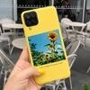 Yellow 1051