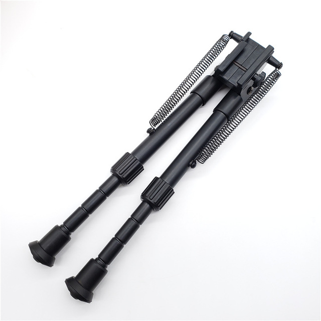 Outdoor Airsoft Parts DIY Competitive Equipment Hobby Bracket Tactics Modified Bracket Toy Gun Accessories Tactical Holder 1