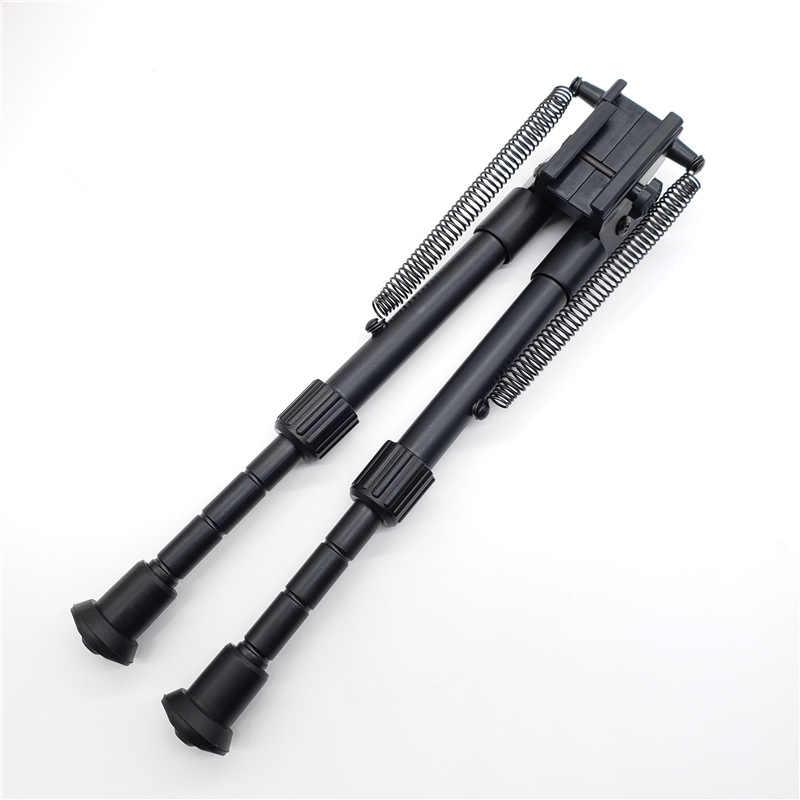 חיצוני Airsoft חלקי DIY תחרותי ציוד תחביב סוגר טקטיקות שונה סוגר צעצוע אקדח אביזרי טקטי מחזיק