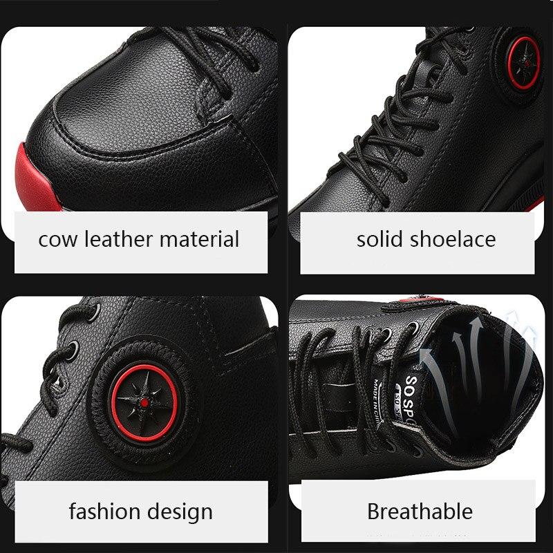 MWSC/безопасные рабочие ботинки; обувь для мужчин; неубиваемая обувь со стальным носком; ботильоны; промышленная безопасность; Строительная з...