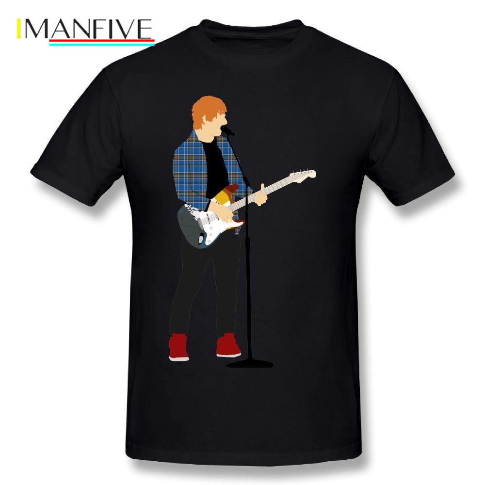Nirvana Hanson T Shirt Junk People T-Shirt Men Print Casual Shirts For Oversized Funny Tee Oversize T-Shirts