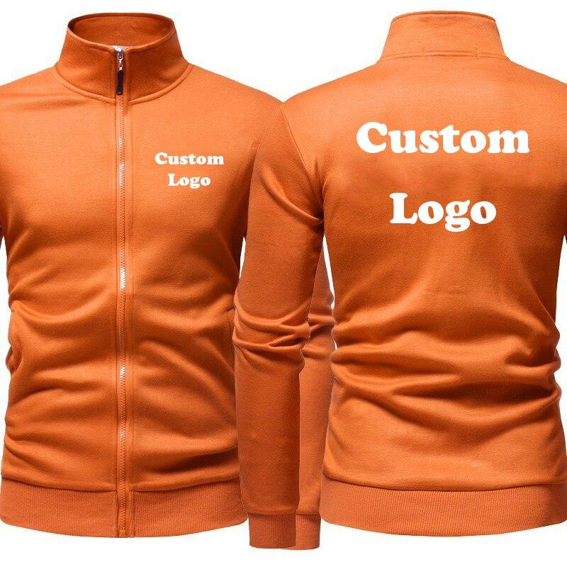 New-Men-s-Personal-Logo-Harajuku-Style-Torque-Collar-Lapel-Vintage-Original-Color-Coats-Off-Regular (1)