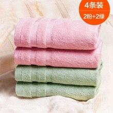 Хлопковое банное полотенце из микрофибры для волос, высококачественное банное полотенце для взрослых, Toallas Toalha De Banho, товары для дома JJ60MJ