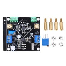 Instrumentation Amplifier AD623 Voltage Amplifier Mini Module Adjustable Instrumentation Amplifier Single Supply цена 2017