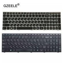 RU laptop teclado para LENOVO G50-70 G50-45 B50 G50 G50-70AT G50-30 Z50 G50 Z50 B50 G50-70 B70-80 Z70-80 layout RUSSO