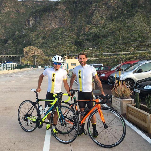 Camisa de ciclismo 2020 pro equipe mavic ropa ciclismo hombre verão manga curta jerseys roupas ciclismo triathlon bib shorts terno 3