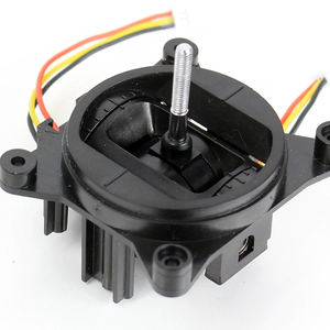 Image 1 - Jumper V2 Hall Sensor Gimbal for Repairing or upgrading Jumper T8SGV2 and T12 Series Radios