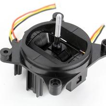 Jumper V2 capteur Hall cardan, pour la réparation ou la mise à niveau du cavalier, Radios de série T8SGV2 et T12