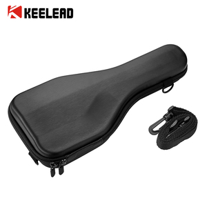 Image 1 - Handheld Gimbal Portable Collect Case Protective Carrying Storage Bag Accessories for KEELEAD S5 EKEN S5B ZHINYUN CINEPEER C11