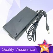 Адаптер Зарядное устройство оригинал для принтера Canon принтерам CA-CP200 CP910 CP900 CP800 CP1200 CP1300 CP760 24V 1.8A Мощность шнура адаптера для микрофона