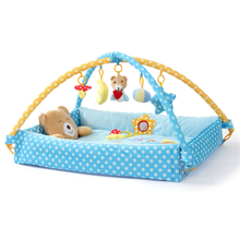 Baby Play Mat Kids Rug Educational Toys Carpet Play mat High Quality Baby Gym Developing Activity Crawling Play Mat For Baby