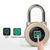https://ae01.alicdn.com/kf/H09b4080f1a6740cf86594477f57b5915p/keyless-BT-anti-Theft.jpg