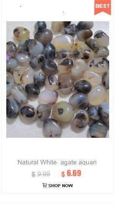 original mineral espécime pedra áspera