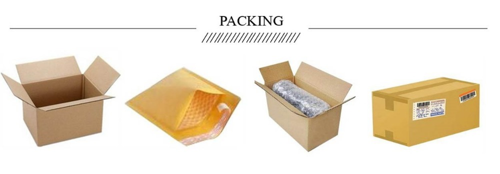 PACKING_副本