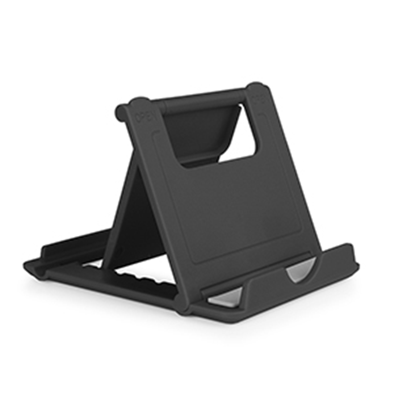 Universal 5 Degrees Phone Holder For IPhone Stand Mobile Smartphone Support Adjustable Tablet Desk Stand For Xiaomi Phone Holde