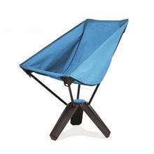 Наружные складные стулья включают треугольные для портативного