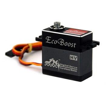 JX Ecoboost CLS6336HV 36KG ˌ�형 ͆�크 180 ͕�위 CNC ˔�지털 ̽�어리스 ̄�보 ̞�동차