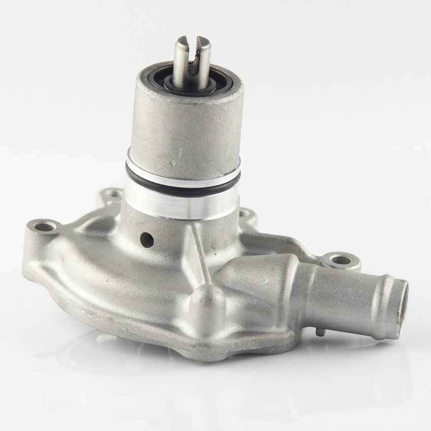 Replaces 16710-MR1-015 Neuf Moto Pompe /à Essence pompe /à carburant Fuel pumps pour Honda Hawk GT 650 NT650 1988