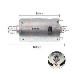 Cabrio Top hydrauliczne dachu silnik pompy tylko nadające się do BMW Z4 E85 54347193448 nowy E46 E64 E88 E93 323CI 325CI 330CI M3 650I