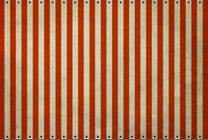 7x5ft vintage circus red stripes wall strip custom photo studio backdrop background vinyl 220cm x 150cm background aliexpress us 10 73 18 off 7x5ft vintage circus red stripes wall strip custom photo studio backdrop background vinyl 220cm x 150cm background aliexpress