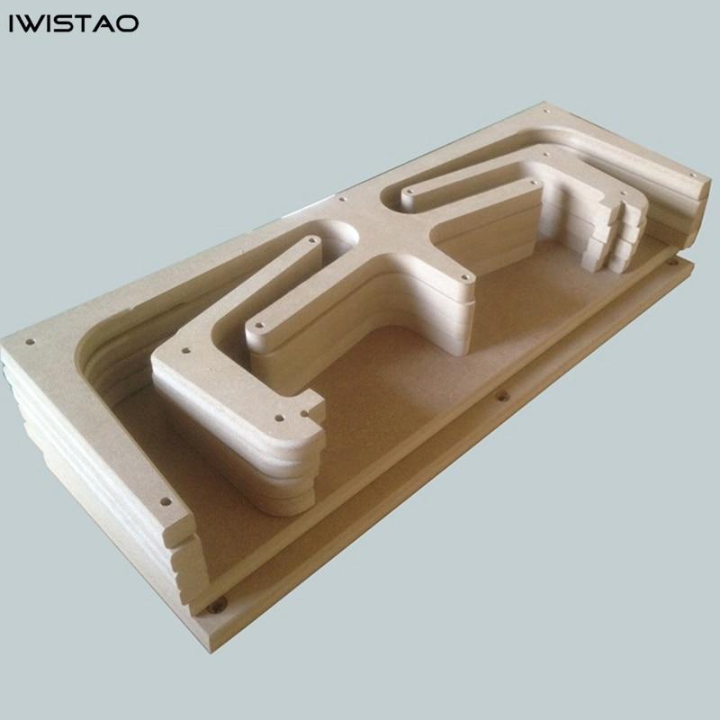 WHFSC-JPFRLIBY4IN2CEC(1)22