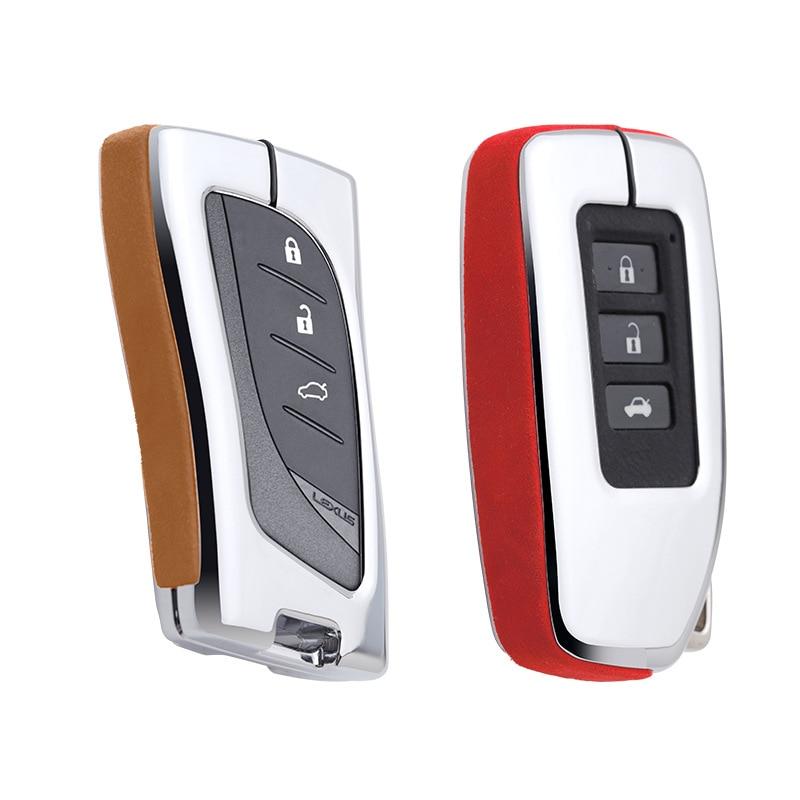 Купить брелок для автомобильных ключей lexus nx gs rx is es gx lx rc