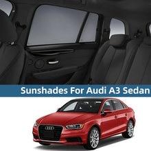 Солнцезащитный козырек для переднего стекла автомобиля audi