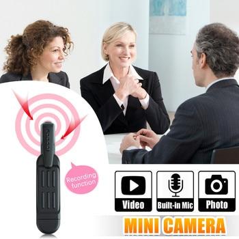 Outdoor Hidden Compact Camera 3